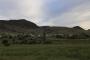 Pertek'in Akdemir köyü 1 aydır susuz, halk perişan