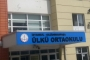 'Öğrenciler evlerinde okunan gazeteler üzerinden fişleniyor' iddiası