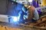 Termo Teknik işçi atıyor Çelik-İş ses çıkarmıyor