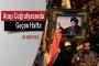 Irak, Lübnan ve Tunus seçimleri yeni gelişmelerin habercisi