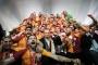 Galatasaray'ın 2018/19 Şampiyonlar Ligi'ndeki muhtemel rakipleri