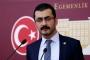 Tutuklu Eren Erdem: Bu rejimden adalet beklemiyorum