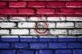 ABD ve Guatemala'dan sonra Paraguay da büyükelçiliğini Kudüs'e taşıdı