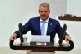 Rahmi Turan: CHP'li Pekşen 'Genel başkanlığa adayım' dedi