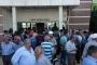 Kilis'te işsizlik salona sığmadı