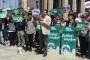 Bir Adım Daha İnisiyatifi: Eşit koşullar için Demirtaş'a özgürlük