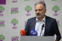 Ayhan Bilgen: Hükümet muhalefetin çağrılarına sessiz kalmamalı