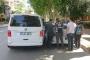 Sivil Trafik Ekipler Amirliği UBER araçlarını denetledi