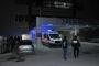 Pompalı tüfekle rastgele ateş açtı: 3'ü çocuk 8 yaralı