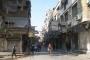 Şam, 7 yıl aradan sonra tamamen Suriye ordusunun kontrolünde