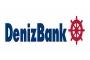 Emirates NBD, Denizbank'ı 3.2 milyar dolara satın aldı