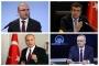 AKP'de milletvekili listesinde yer almayan bakanlara ne olacak?