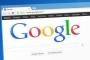 Google'ın gizli anlaşması: Davranışları maniple etmek istemişler