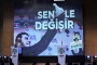 Demirtaş'tan HDP'nin adaylarına mesaj
