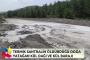 Çepeçevre Yaşam - Termik santralin öldürdüğü doğa: Yatağan kül barajı
