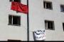 Berlin'de yüksek kiralara karşı ev işgalleri başladı