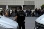 Esenyurt'ta UBER sürücüsünü tehdit eden taksicilere operasyon
