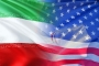 Trump'tan Ruhani'ye: Bir daha asla ama asla ABD'yi tehdit etmeyin