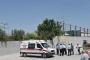 Adana'da fabrika inşaatında elektrik akımına kapılan 2 işçi öldü