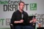 Mark Zuckerberg Avrupa Parlamentosunda ifade verdi