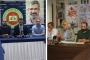 Ankara ve Diyarbakır'dan AİHM'e Roboski tepkisi