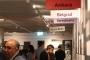 'Osmanlı sonrasında devinen şehirler' sergisi açıldı