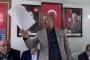 AKP'li Birecik Belediye Başkanından 'aday listesi' tepkisi