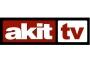 Şikayetlere rağmen Akit Tv'de küfür ediliyor
