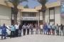 İZBETON'da grev kararı asıldı
