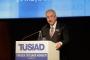 TÜSİAD Başkanı Erol Bilecik: Ekonomimizin küçülmeye devam edeceği net