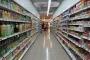 TÜDEF seçim öncesi tüketici taleplerini açıkladı