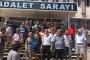 Balıkesir'de 11 kişi beraat etti
