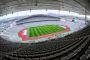 2020 UEFA Şampiyonlar Ligi Finali İstanbul'da oynanacak