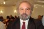 Yıldırım: AKP Kürt sorununda iki yüzlü siyaset izledi