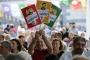 HDP'ye seçim kıskacı: 4 vekil adayının cezası onandı