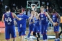 Basketbol play-off: Darüşşafaka Basketbol: 78 - Anadolu Efes: 79