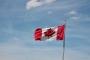 Kanada'da patlama: En az 15 yaralı
