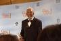 Morgan Freeman'a cinsel taciz suçlaması: Özür diledi!