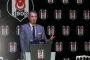 Beşiktaş, bütçe kısıtlamasına gidiyor