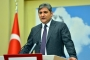 Aykut Erdoğdu: Döviz alım- satım işlemlerinin incelenmesini istiyoruz