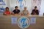 SES: Aile Bakanlığı 'ev ziyaretleri' adı altında iktidara oy topluyor