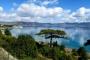 Salda Gölü'nde 'festival kirliliği' endişesi