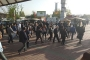 Ankara'da işçilerle seçim sohbeti: Kriz de istemiyoruz tek adamı da