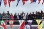 HDP İstanbul Milletvekili adaylarını tanıttı