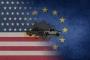 AB, ABD'nin otomobil tarifelerine karşılık verecek