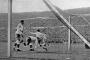 1930 Uruguay: Gecekondularda çiçeklenen bir futbol öyküsü