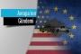 ABD'nin, Avrupa'nın göğsüne dayadığı silah