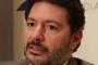 Hakan Atilla, suçu bulunma kararına itiraz ederek temyize başvurdu