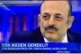YÖK Başkanı Saraç: Cerrahpaşa dekanı başarılı ama görevden aldık