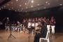 Ekmek ve Gül Korosu'ndan 5. konser: İsyanımızı notalara döktük
